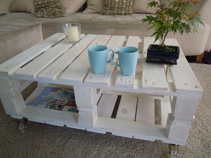 91 best europalettenm bel images on pinterest live. Black Bedroom Furniture Sets. Home Design Ideas