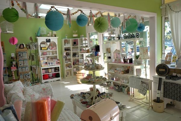 Inside our San Diego paper craft boutique. 'Paper Tales'. paper & craft boutique offering a variety of art supplies including paper, stamps, Copic markers, mixed media supplies & wool felt. We also carry a large selection of ribbon, stationery, packaging & party products. Our knowledgeable staff of artists and crafters are always happy to assist you. We want to share our love of creating with you!
