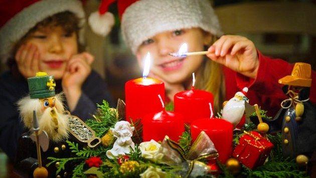 Τα Χριστουγεννιάτικα Έθιμα στην Εύβοια - http://www.ilia-mare.gr/ta-christougenniatika-ethima-stin-evoiaΗ γέννηση του Χριστού, που γιορτάζεται κάθε Χρόνο στις 25 Δεκεμβρίου, θεωρείται η δεσποτική γιορτή, η κορυφαία της Χριστιανοσύνης.  Οι άγιες μέρες της Χριστιανοσύνης είχαν στορηθεί από το �