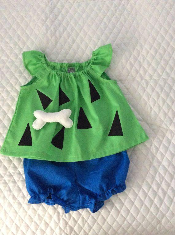 pebbles halloween costume baby 11 halloween images