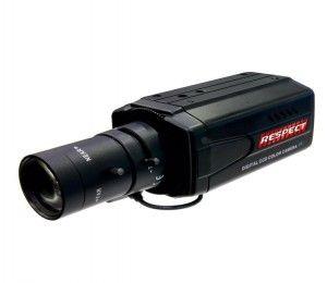 Güvenlik kamerası  http://www.umraniyeelektronik.com/Hazir-Kamera-Sistemi-Paketleri,LA_1425-2.html#labels=1425-2