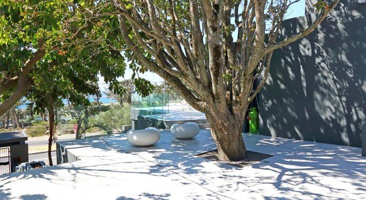Villa Valtameri by Totalstay, Camps Bay, South Africa - Booking.com