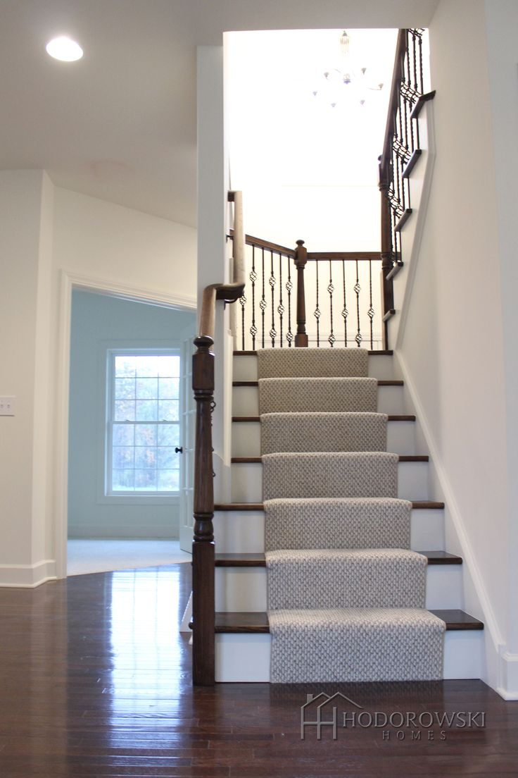 Stairs And Foyer : Best images about hodorowski foyers and stairs on