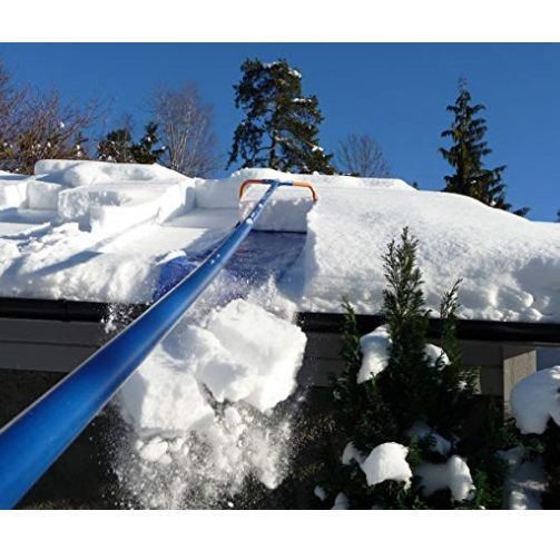 Struggling With Your Roof Try These Tips With Images Snow Removal Roof Roofing
