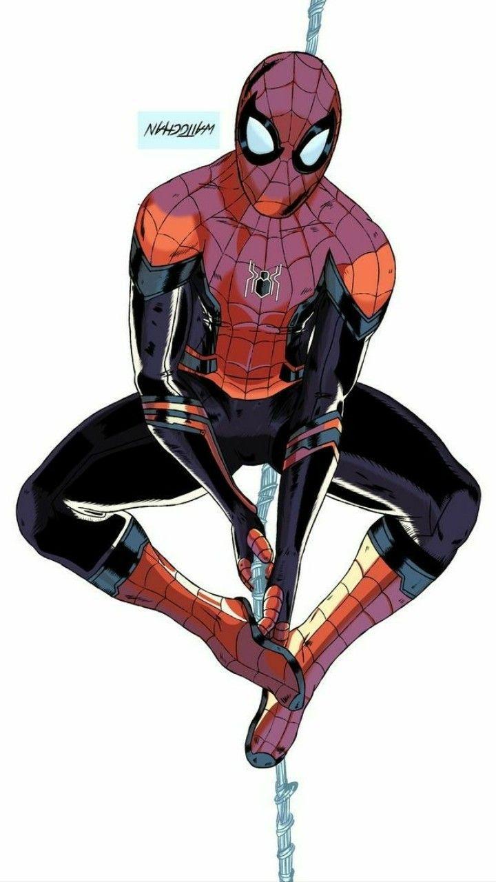 338a25b14 Pin by Jagdeishwar Magendran on SPIDER-MAN | Spiderman, Spiderman suits,  Amazing spiderman
