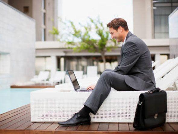 10 conselhos de grandes empresários para os empreendedores