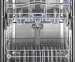 Top Dishwasher Ratings | Dishwasher Buying Guide – Consumer Reports