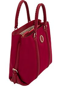 Oroton Luxury Bags Online I Luv Tote Pinterest And Ping Bag