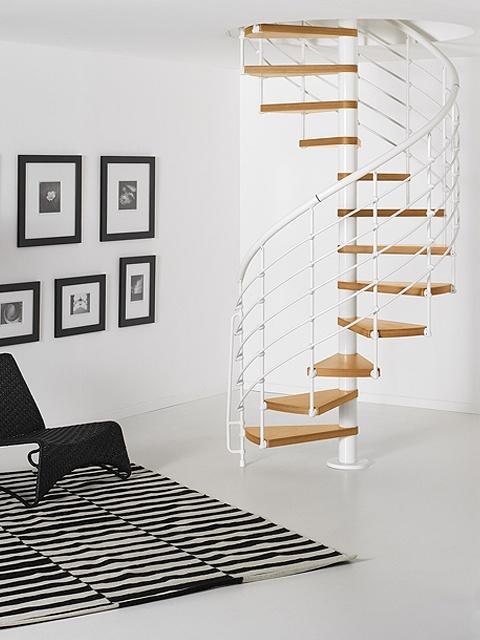 ms de ideas increbles sobre escalera de caracol en pinterest escaleras de la entrada pintura de la escalera y gran escalinata