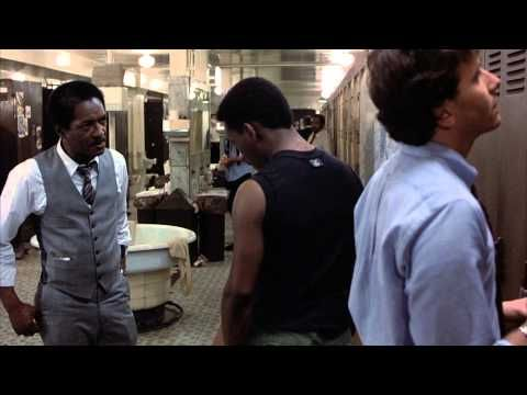Beverly Hills Cop funny scene (1080p high quality)