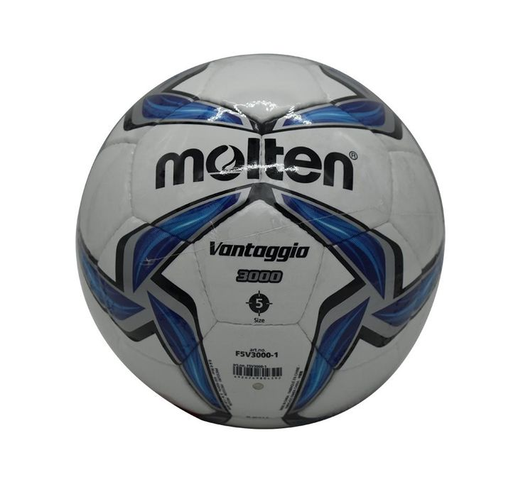 Original Molten F5V3000 Size 5 PU Match Ball Professional football soccer goal balls of football ball balon bola de futbol