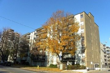 260 Gamble Avenue Apartments for Rent - 260 Gamble Ave, Toronto, ON M4J 2P3 with 1 Floorplan - Zumper