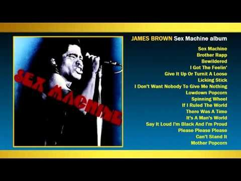 """JAMES BROWN Sex Machine album (Ike Dyson re-edit) """"THE JB'S"""" Family= 1 UNIT!!.  Sound Fusion Radio (USA) with DE Lyn SFR!... (52 COUNTRIES WORLD-WIDE) shhh... lol  http://www.soundfusionradio.net/popup-player.html"""