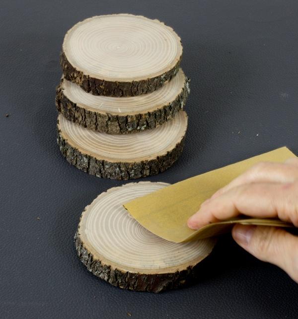 Les 20 meilleures images à propos de Wood work sur Pinterest - reparation de porte en bois
