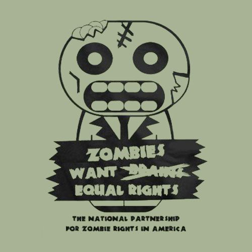 12 best Zombies are cool images on Pinterest  Browsing deviantart