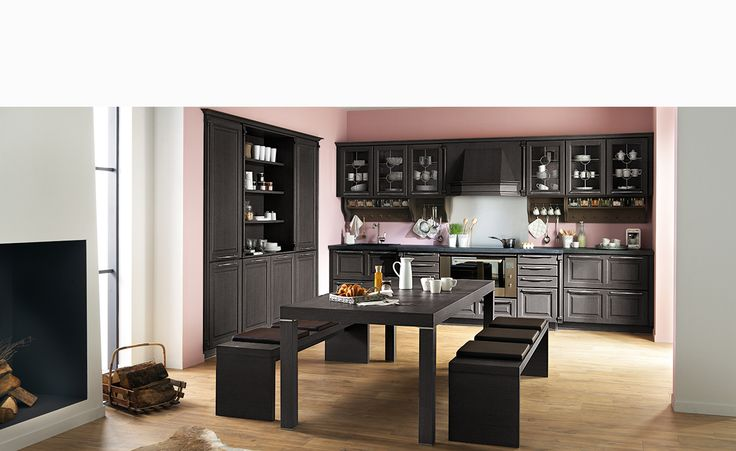 17 meilleures id es propos de poign es d 39 armoires sur pinterest poign es d 39 armoire de. Black Bedroom Furniture Sets. Home Design Ideas