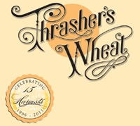 My favourite go-to site for Neil Young news: neilyoungnews.thrasherswheat.org