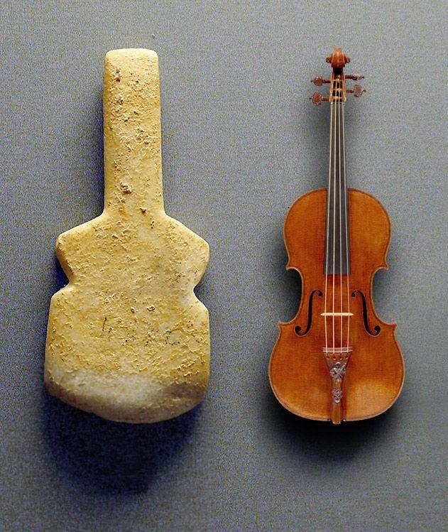 Le violon et la guitare:il corpo della donna in sintesi.http://art4arte.wordpress.com/2014/01/24/le-violon-et-la-guitareil-corpo-della-donna-in-sintesi/