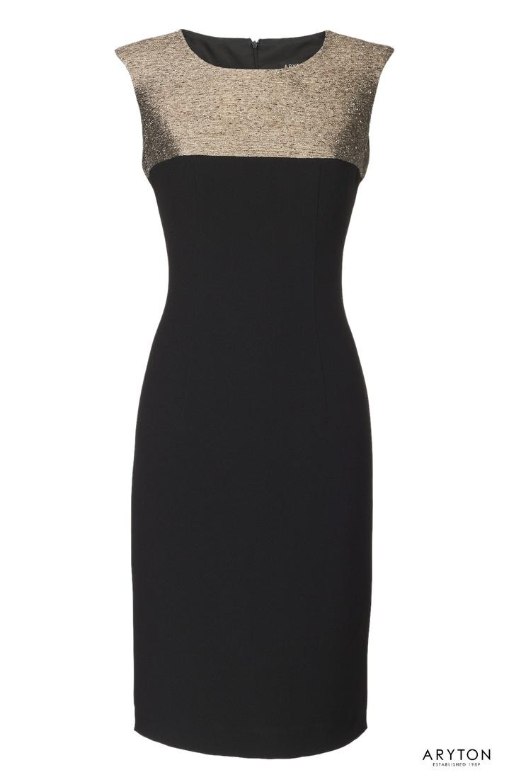 #Aryton #Sukienka / #Dress