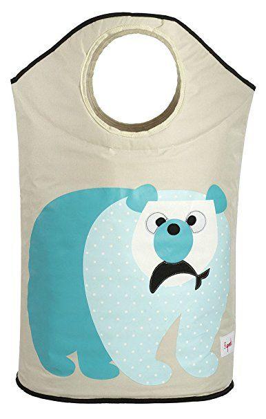 24 best cosas de beb s images on pinterest babies stuff - Cesto ropa sucia amazon ...