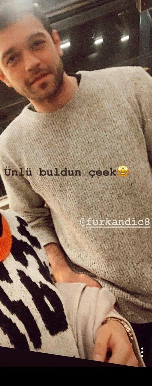 Pin By Acc Safaa Nserat On Furkan Andic Men Sweater Sweaters Fashion