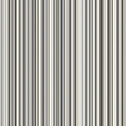 CHANGING ROOMZ. 155 4760 95 STRIPES