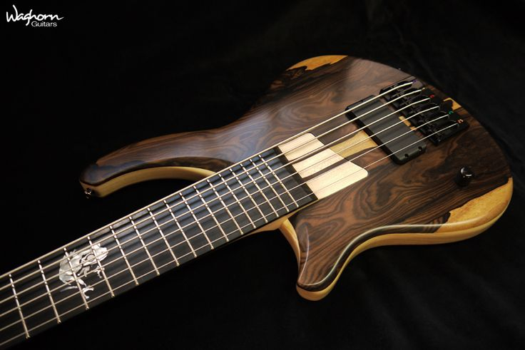 37 best bass guitars images on pinterest bass guitars electric guitars and musical instruments. Black Bedroom Furniture Sets. Home Design Ideas