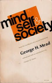 george herbert mead essays George herbert mead name: institution: date: george hebert mead contrast the four stages of child development outlined by george herbert mead the first stage of.