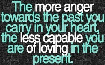 open your heart .....
