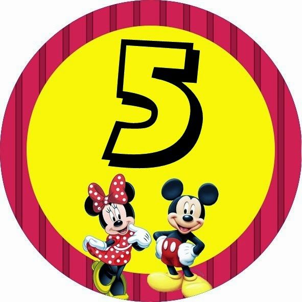 Minnie-and-Mickey-alphabet-alfabeto-minnie-y-mickey-5.jpg (591×591)