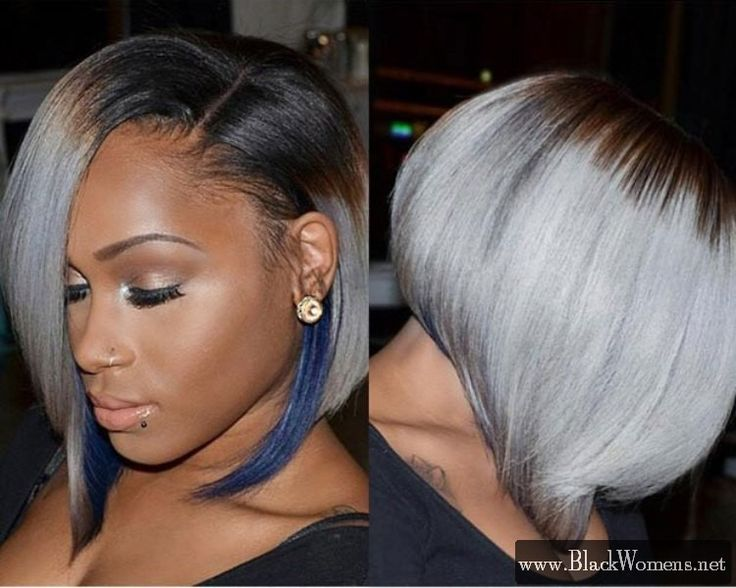 80s Hairstyles For Short Hair Black: 1000+ Ideas About Shaved Pixie On Pinterest