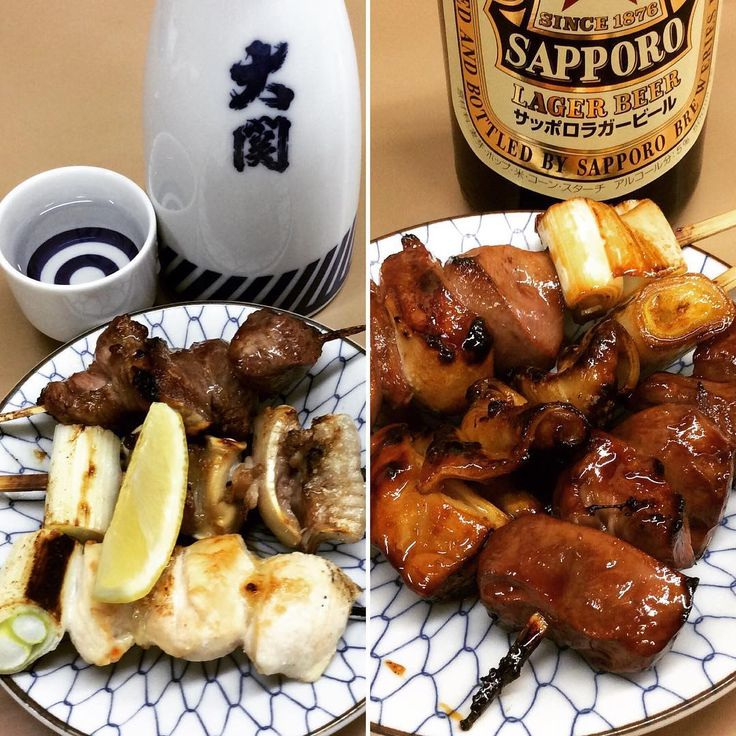 AKASAKA ABECHAN Akasaka, Tokyo  赤坂あべちゃん 赤坂 東京  Yakitori and Yakiton Izakaya    Follow us  facebook bit.ly/2hYao97  Pinterest bit.ly/1P9qWot  Current Instagram bit.ly/2gydwc6  Other Instagram bit.ly/2gtYkPx    #akasaka, #tokyo #赤坂 #東京 #izakaya #tavern #cantina #booze #酒馆 #酒館   #이자카야 #โรงเตี๊ยม #Yakitori #sake #beer #grilledchicken #chickenskewers #串烧   #닭꼬치 #Якитори #豚串 #Yakiton #烤猪肉 #烤豬肉 #돼지고기구이 #grilledpork #porkskewers #pork #chicken   #nightlifejp