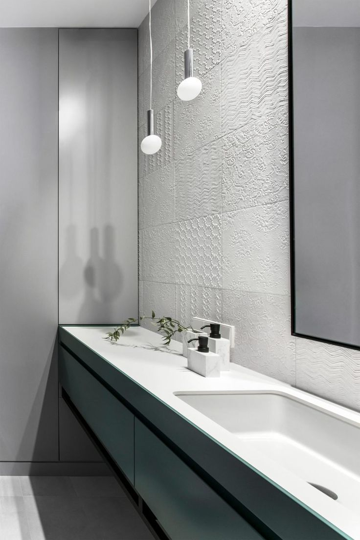 364 best tiles & wall decor / revestimentos images on pinterest