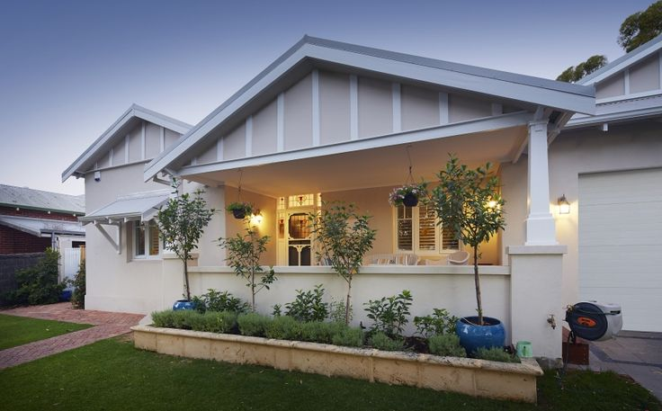 Skilled revival of charming heritage home | Scyon Wall Cladding And Floors