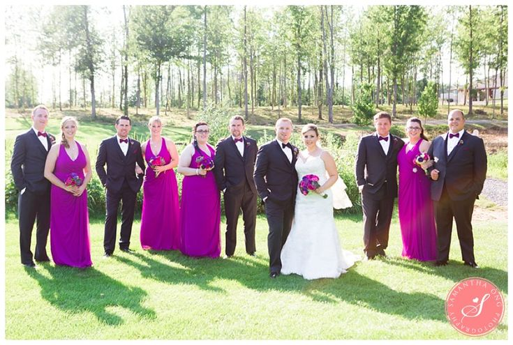 Legends on the Niagara Summer Wedding Photos: Lindsay +  Dave | © 2015 Samantha Ong Photography samanthaongphoto.com | #samanthaongphoto #niagaraweddings #niagara #weddings #weddingphotography #legendsontheniagara #niagaraparkweddings