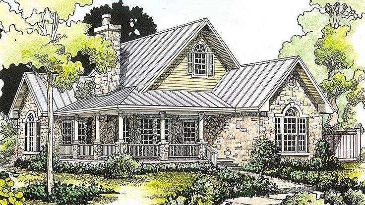 1000 ideas about hill country homes on pinterest metal for Hill country classic homes