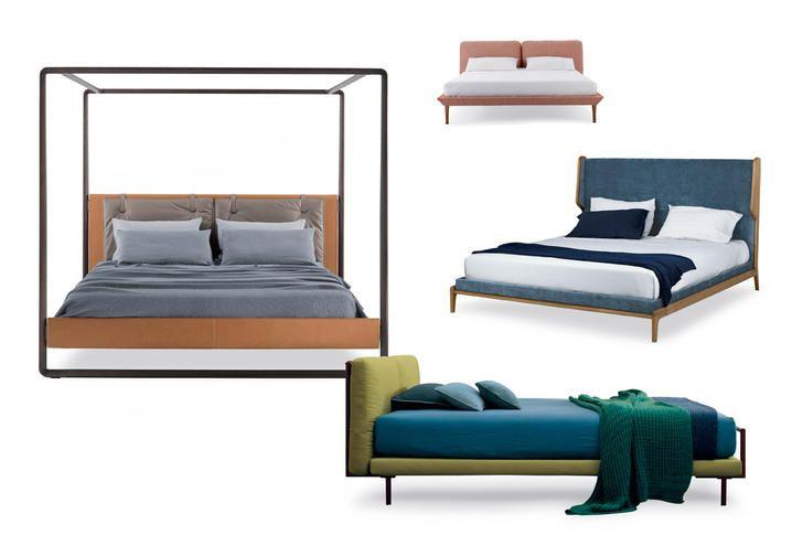 letti-di-design-confortevoli-e-avvolgenti-cover-selezione