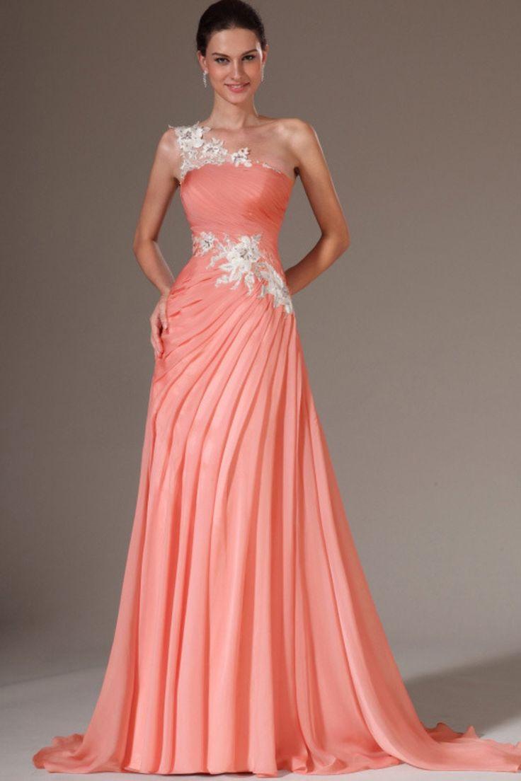 Ausgezeichnet Nähmustern Prom Kleider Fotos - Hochzeit Kleid Stile ...