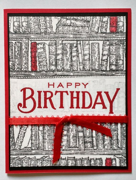 17 Best images about Happy Birthday Cards – Birthday Card Book