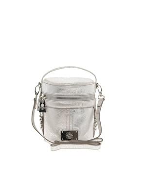 Mischa Barton Beverley Cross Body Bag