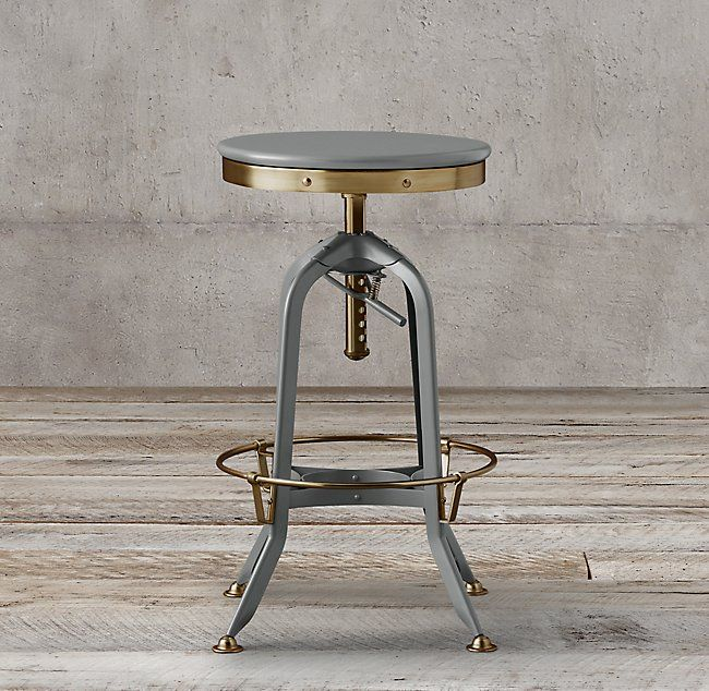 122 Best Pull Up A Seat Images On Pinterest Bar Stools