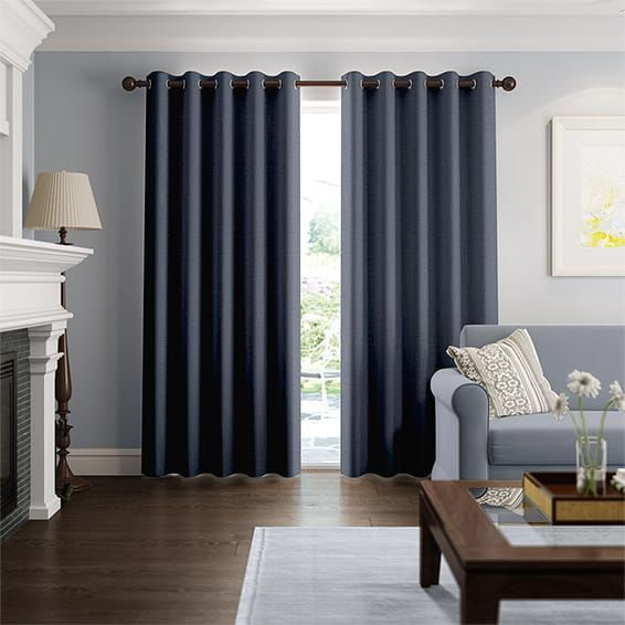 Best 25 Navy Bedrooms Ideas On Pinterest: Best 25+ Navy Curtains Bedroom Ideas On Pinterest