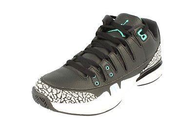 Nike Zoom Vapor Rf X Aj3 Mens Trainers 709998 Sneakers Shoes 031