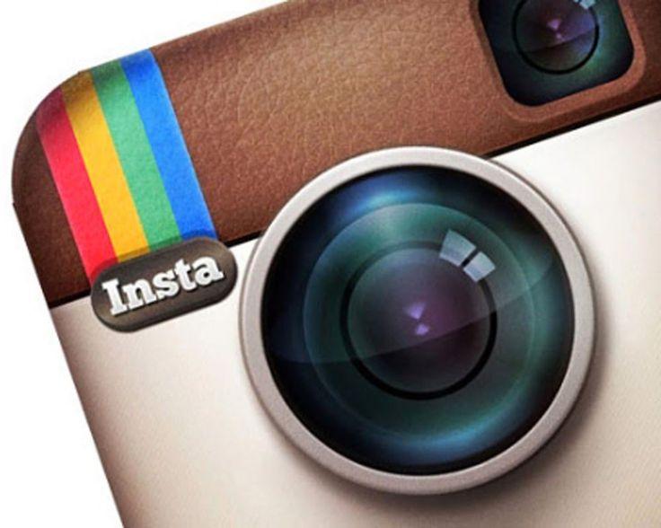 До 59 000 рублей на социальной сети Инстаграм с полного нуля