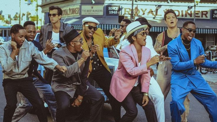 This Twitter account will belch up fake Uptown Funk lyrics all day Great Job Internet!: This Twitter account will belch up fake Uptown Funk lyrics all day        Uptown Funk by Mark Ronson featuring Bruno Mars is not going anywhere. Its now a permanent pa