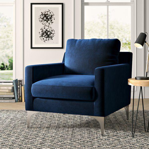 Bridgeton Club Chair Furniture Green Accent Chair Club Chairs