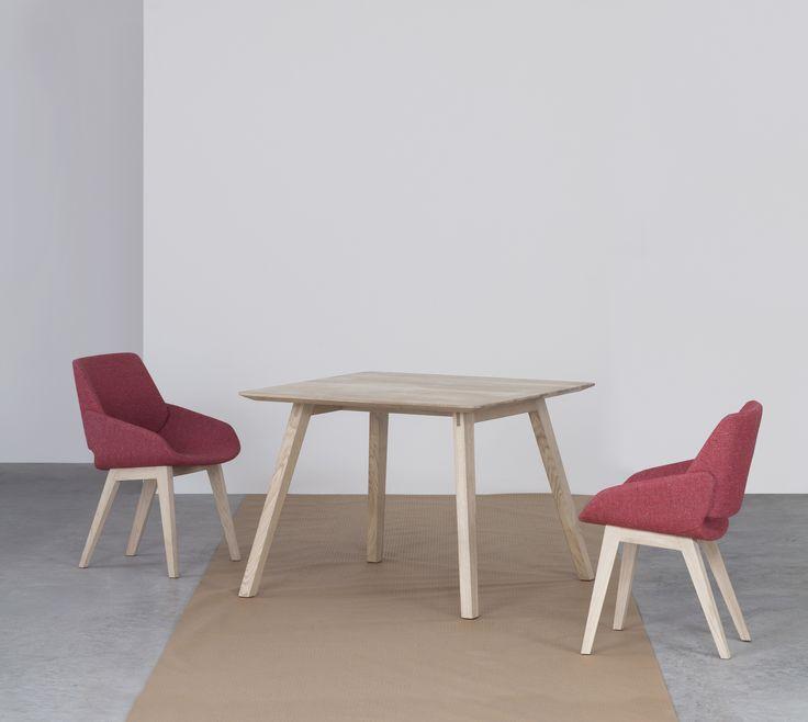 27 best prostoria images on pinterest canapes couches for Prostoria divani