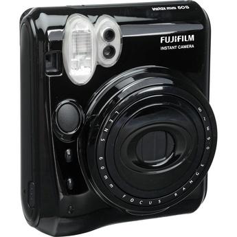 fuji mini instant camera $108