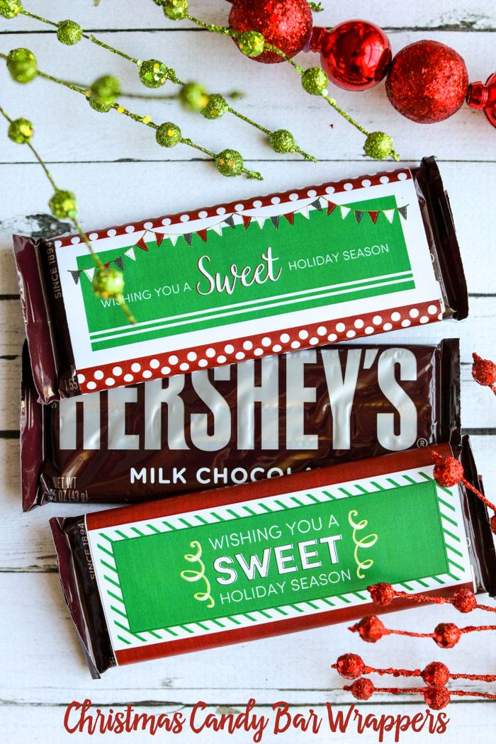 Best 25+ Candy bar wrappers ideas on Pinterest | Candy bar covers ...