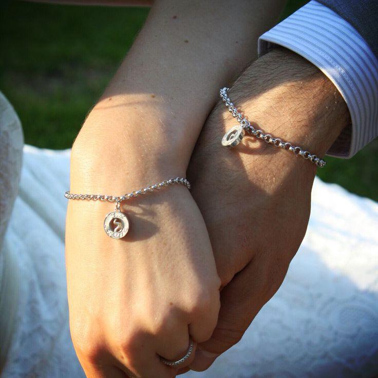 Dites-lui Je T'Aime ! ❤  www.lo-and-lo.com/e-shop/fr/bracelet_origine.html Tell Her, tell Him, I Love you ! ❤  www.lo-and-lo.com/e-shop/en/bracelet_origine.html Tell Her, tell Him, I Love you ! ❤  www.lo-and-lo.com/e-shop/us/bracelet_origine.html  #bracelet #love #silver #jewellery #fashion #style #paris #passion #Iloveyou #madeinfrance #jetaime #lamed #origine  @christineklipfel